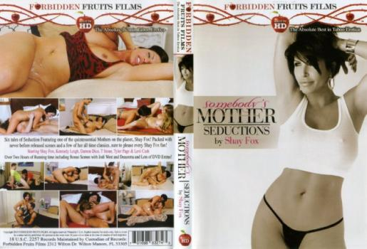 somebodys-mother-seductions.jpg