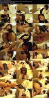 s-cute-pok_004_s.jpg