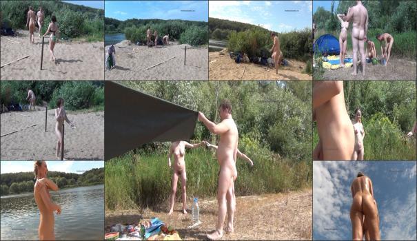 https://t45.pixhost.to/thumbs/491/162967099_nudist-video-01801-mp4.jpg
