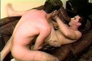 Awesomeinterracial.com- Marco And Alejandro Get A Thrill From Sucking A Long Hard Cock
