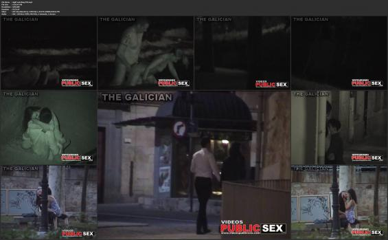 Cameras City Parks Afternoon Delight HD XXX Videos - night watching 059