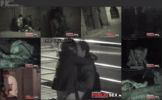 Cameras City Parks Afternoon Delight HD XXX Videos - night watching 061