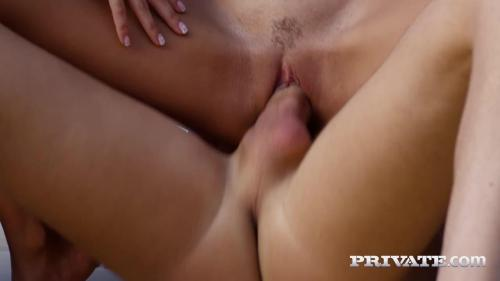 Anastasia Brokelyn, Anya Krey, Scarlet Domingo, Talia Mint - Orgy In The Pool (19 09 2020) 720p