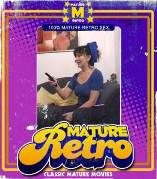 Mature.nl- Kinky housewife sucking and fucking hard