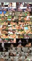 snis-277-uncensored-mp4.jpg
