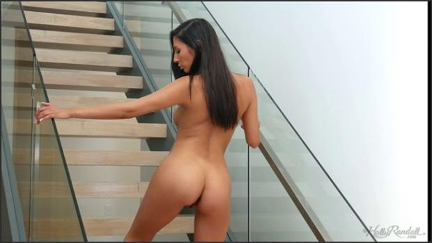 Hollyrandall.com- Stairway To Heaven