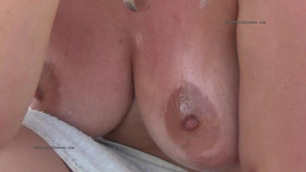 NudeBeachdreams.com- Nudist video 01861