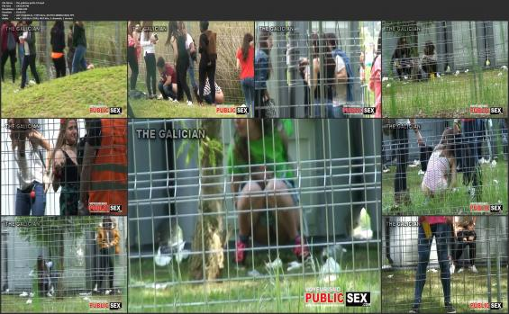 Cameras City Parks Afternoon Delight HD XXX Videos - the galician gotta 19