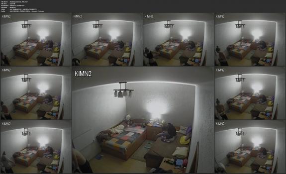 Hackingcameras_486