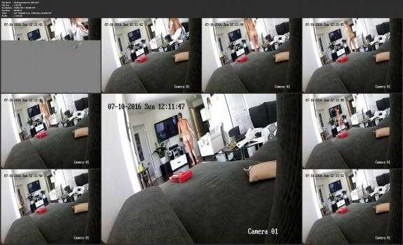 Hackingcameras_489