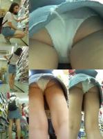 00_deniminimuchi_s.jpg