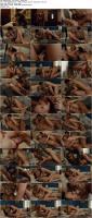 163454795_bellesafilms_e18_intimacy_1080p_s.jpg