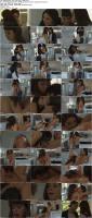 163454825_bellesafilms_e29_swipe-right_1080p_s.jpg