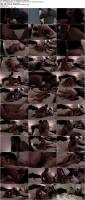163454889_bellesafilms_e50_one-night-stand_1080p_s.jpg