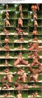 163460624_tracysmilecollection_bikini-pleasure_2015-08-21_j-joanna_paiso__-solo-_720p_s.jpg