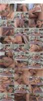 163460657_tracysmilecollection_momxxx_2014-11-21_i_still_love_your_body_3_1080p_s.jpg