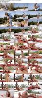 163460708_tracysmilecollection_wowgirls_2014-06-12_fresh_air_sex_1080p_s.jpg