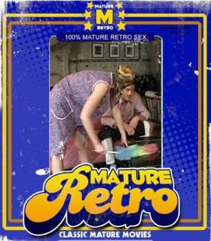 Mature.nl- Kinky mature slut fucking and sucking