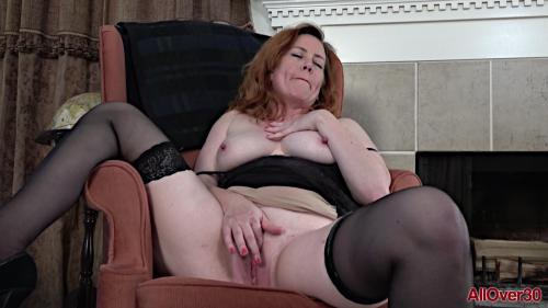 AllOver30 20 08 12 Caitlin Moore Mature Pleasure XXX 2160p MP4-KTR