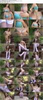 163711061_rileemarkscollection_art-lingerie-com_22-09-11_s.jpg