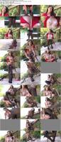 163711063_rileemarkscollection_art-lingerie-com_27-10-11_s.jpg