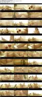 163711157_rileemarkscollection_lazy_sunday_s.jpg