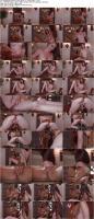 163711184_rileemarkscollection_rilee_marks_in_masturbation_2_s.jpg