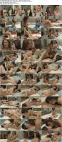 163711194_rileemarkscollection_syren_de_mer_-_lesbian_seductions_39_s.jpg