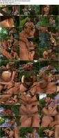 163714640_veronicaavluvcollection_1_on_1_mommies_gone_bad_-scene_2-_s.jpg