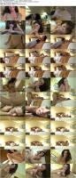 163714718_veronicaavluvcollection_1_on_1_raw_9_-scene_3-_s.jpg