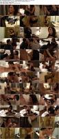 163714752_veronicaavluvcollection_1_on_1_tonightsgirlfriend_role_playing-_11-11-2011_s.jpg
