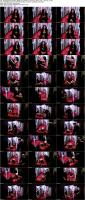 163714758_veronicaavluvcollection_bdsm_50_shades_of_veronica_avluv_day_3_-scene_1-_s.jpg