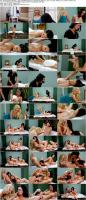 163715024_veronicaavluvcollection_lesbo_allgirlmassage_the_receptionist_returns-_20-01-14_.jpg