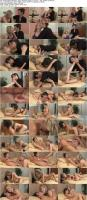 163715072_veronicaavluvcollection_lesbo_imperfect_angels_9_-scene_1_with_heather_starlet-_.jpg