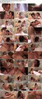 163715074_veronicaavluvcollection_lesbo_lesbiane_romance_-scene_1_with_dani_daniels-_s.jpg