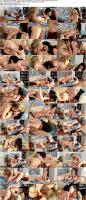 163715081_veronicaavluvcollection_lesbo_lesbian_babysitters_10_-scene_3_with_bailey_blue.jpg