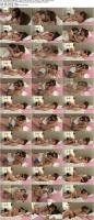 163715117_veronicaavluvcollection_lesbo_road_queen_19_-scene_2_with_deauxma-_s.jpg