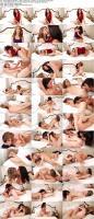 163715127_veronicaavluvcollection_lesbo_teach_me_2_-scene_2_with_sensi_pearl-_s.jpg