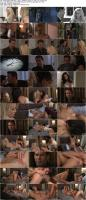 163715132_veronicaavluvcollection_lesbo_unfaithful_-scene_4_with_casi_james-_s.jpg