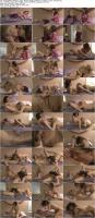 163715134_veronicaavluvcollection_lesbo_women_seeking_women_74_-scene_3_with_julia_ann-_s.jpg