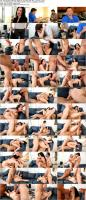 163715141_veronicaavluvcollection_mmf_dp_my_wife_with_me_2_-scene_4-_s.jpg