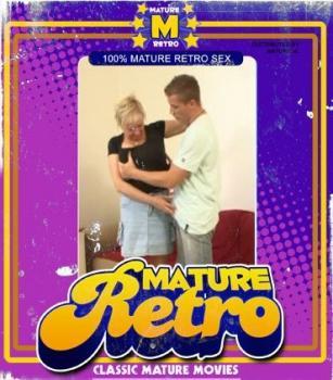 Mature.nl- Mature slut fucking and sucking hard