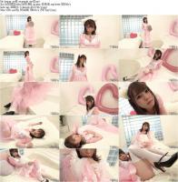 lovepop_gvr68_renaragaki_mov03.jpg