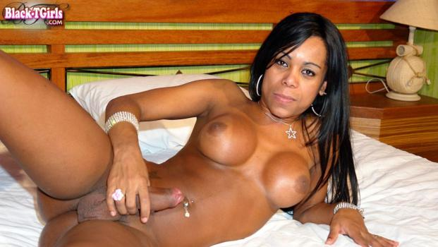 Black-tgirls.com- Meet Priscilla Gaucha
