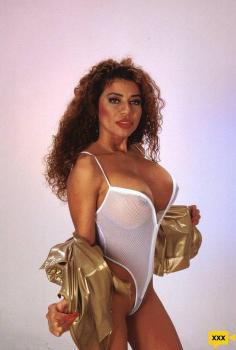 Veronica Castillo - Pornstar Collection