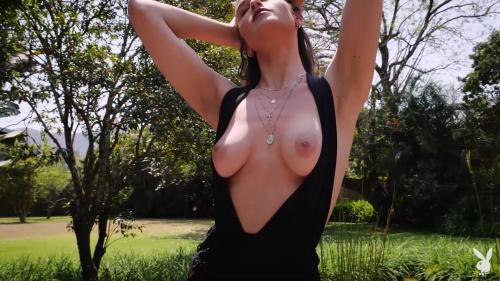 PlayboyPlus 20 08 21 Megan Blake Secret Serenity XXX 1080p MP4-KTR