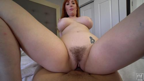 NFBusty 20 08 14 Lauren Phillips Keep You Cumming XXX 1080p MP4-KTR