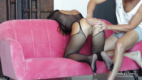 Getting fucked hardfirdt time My Very First Time Anal Ever Fitness Girl Gets Fucked Hard In Her Ass Secrets Of Pleasure Porn Bbs