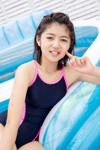 [Imouto.tv] 2020-08-11 st1 tennen3 narusawa r02 [28.7 Mb]
