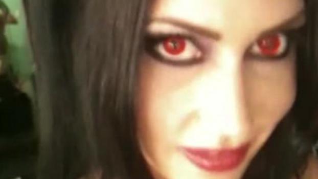 Spizoo.com- BTS Vampire